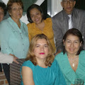 Maria Alejandra Mosqueda - photo