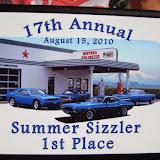 2010SummerSizzler02