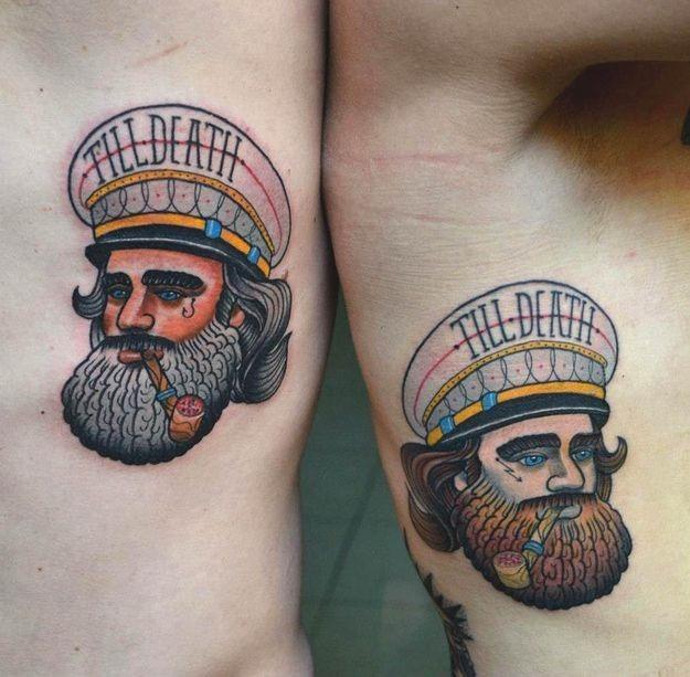 correspondncia_de_tatuagens_de_marinheiro