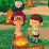 Michelle Gregorio's profile photo