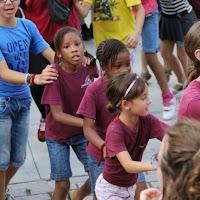 Festa infantil i taller balls tradicionals a Sant Llorenç  20-09-14 - IMG_4376.jpg