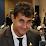 Pierre Reis's profile photo