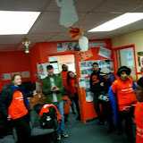NL- day of action against wage theft - IMG_20141118_133402