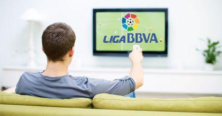 precio-futbol.jpg