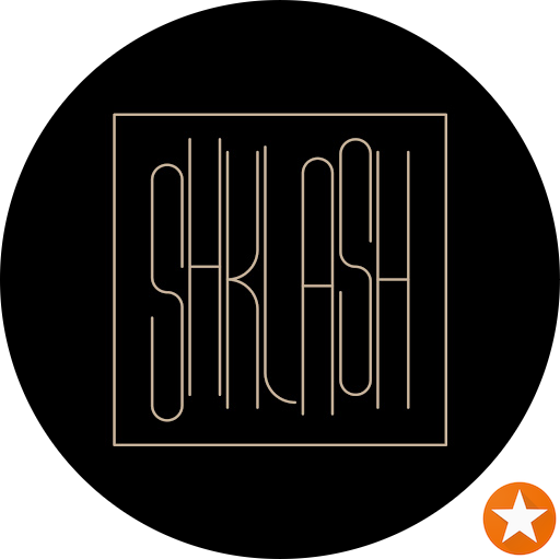 Shklash music