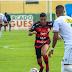 FINAL: com vantagem garantida, Campinense vence Campeonato Paraibano 2021
