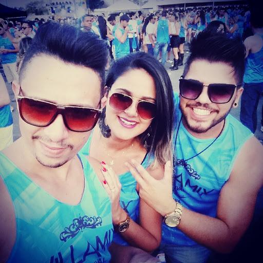 Villa Mix Festival 2015 - 25