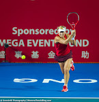 Angelique Kerber - 2015 Prudential Hong Kong Tennis Open -DSC_3418.jpg
