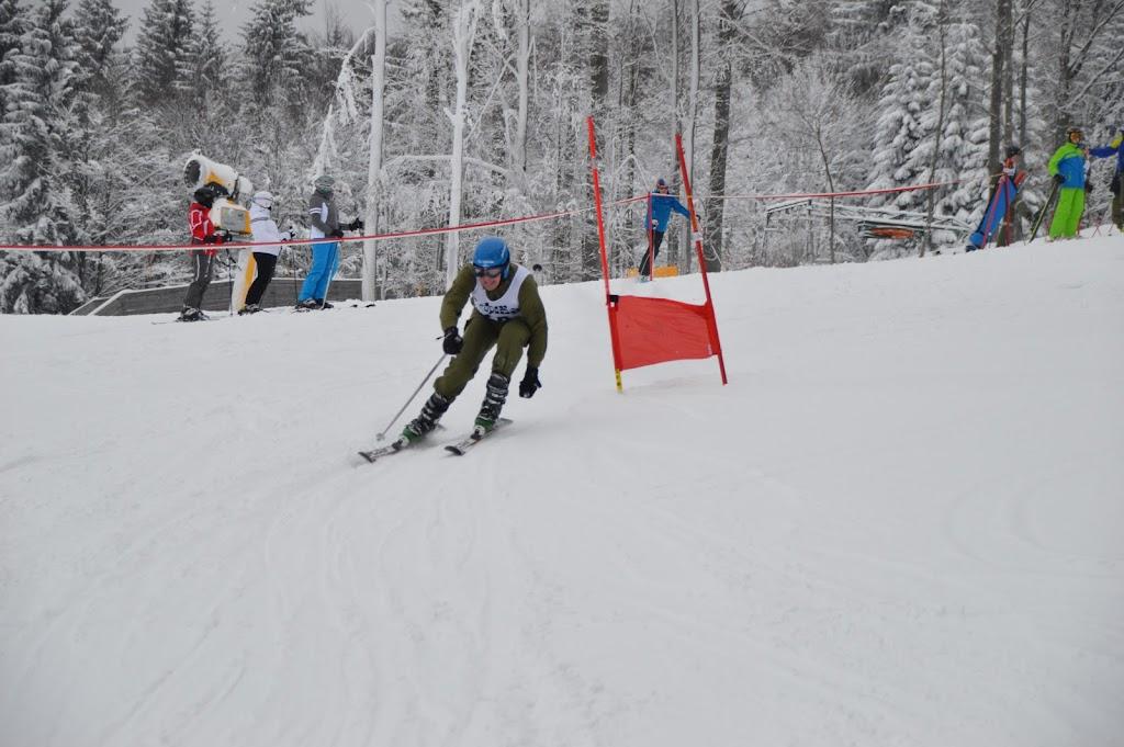 2017-01-08 Bezirksfeuerwehrskirennen - 31379083753_8c64b80ff1_o.jpg