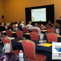 LAAIA 2013 Convention-6529