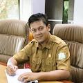 Disdik Aceh Bersama KPK Evaluasi Implementasi Pendidikan Antikorupsi