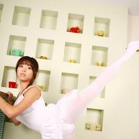 [DGC] 2008.02 - No.540 - Yu Akiyama (秋山優) 047.jpg