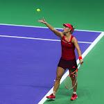Angelique Kerber - 2015 WTA Finals -DSC_6352.jpg