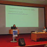 Green computing and communication workshop and TEMPUS GREENCO meeting within PACET 2015 Conference - DSC02961.JPG