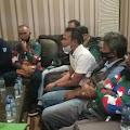Audiensi di Kejari Sukabumi, Forum Petani Bersama LAI  Pertanyakan 3 Masalah di Desa Tenjojaya