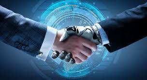 AI | Future