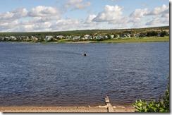 8 varzouga river