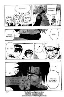 assistir - Naruto 112 - online