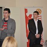 Prvi prolecni poslovni forum, 3.04.2014. - DSC_9146.JPG