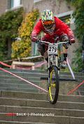Han Balk City Downhill Nijmegen-0574.jpg