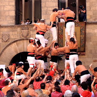 Festa Major de Lleida 8-05-11 - 20110508_204_5d7_XdR_Lleida_Actuacio_Paeria_FM.jpg