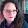 Meg Winkler's profile photo