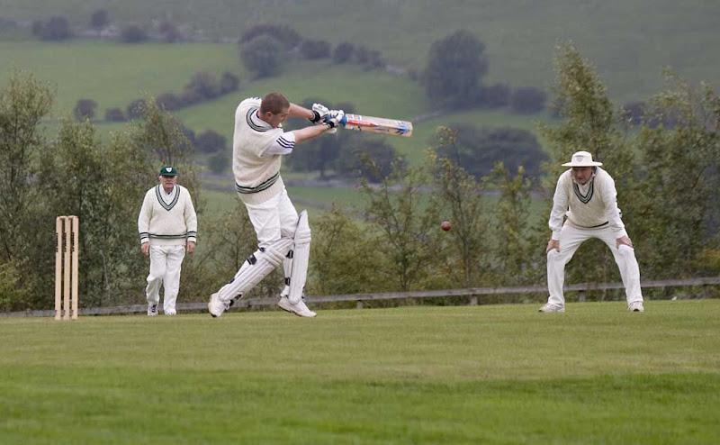 Cricket-Invitation-8