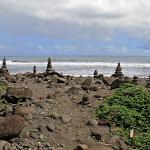 Hawaii pics 17.jpg
