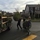 Christmas Tree Pickup - January 2016 - IMG_5728.JPG