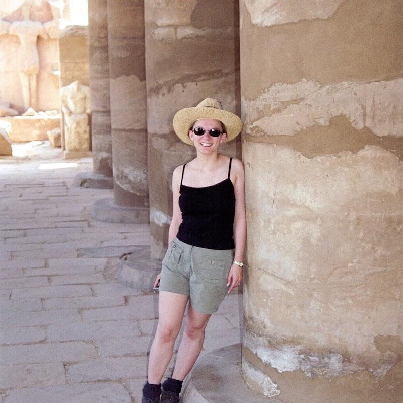 Luxor_26 Karnak Temple Kas.jpg