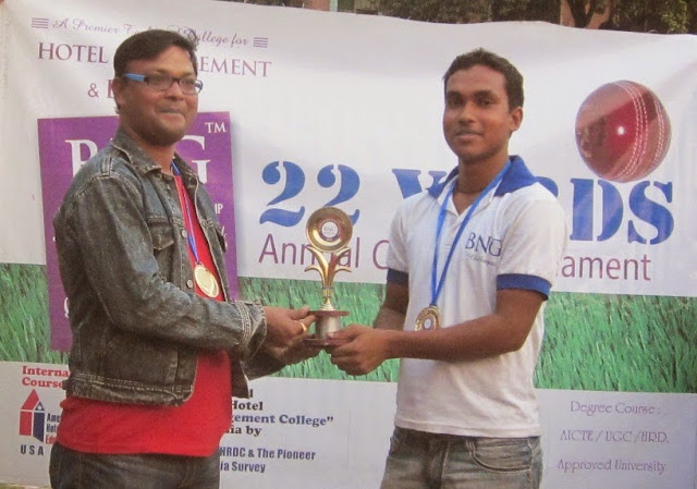 Events - Cricket%2BTournament%253D%253D.JPG