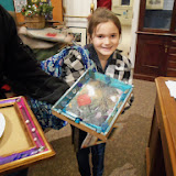 2014 - Holiday Craft Party - 101_3033.JPG