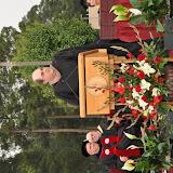 Graduation 2011 - DSC_0179.JPG