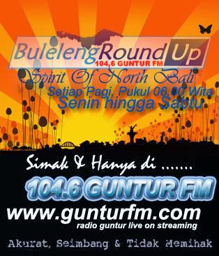 Radio Guntur