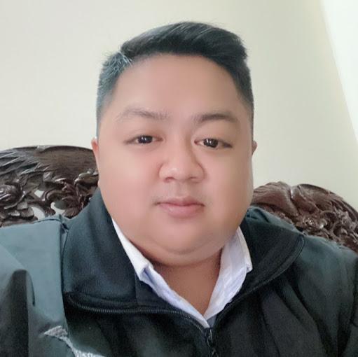 Thinh Ngo
