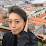 Winnie Tong's profile photo