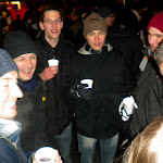 20101218 - Atriac goes Kerstmarkt