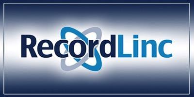 RecordLinc Logo.jpg