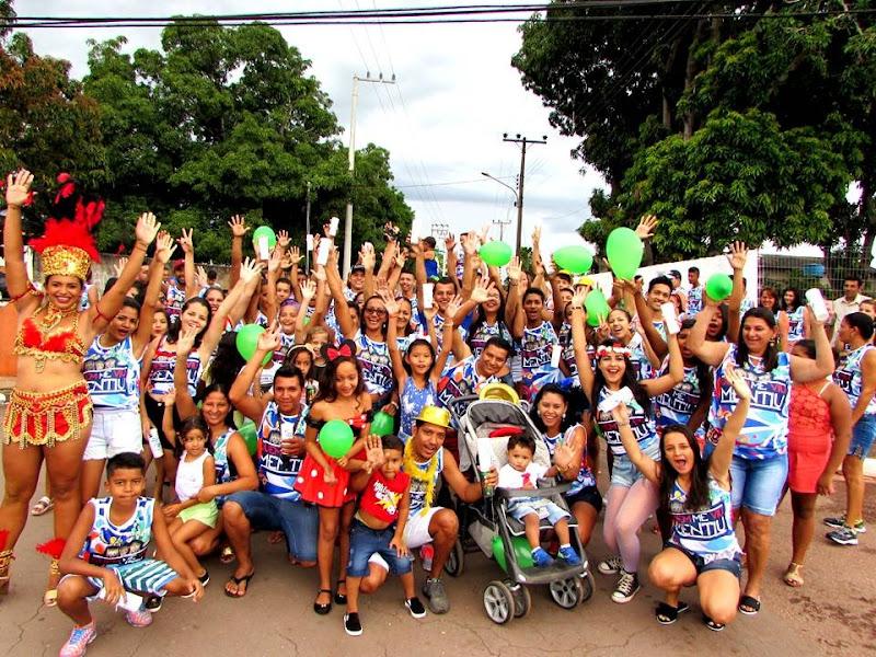 CarnavalDesfile(4)