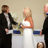 THE WEDDING OF JULIE & PAUL - BBP192.jpg