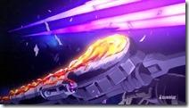 Gundam Thunderbolt - 01 -23