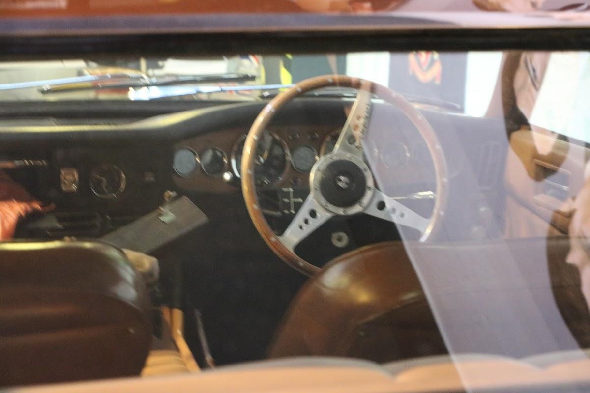Bo'Ness Motor Museum 0074.JPG