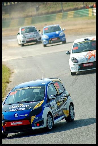 Rallycross Châteauroux Chtrxd%2520%25283%2529
