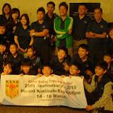 RVPS KK2010