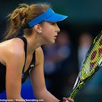 Belinda Bencic - 2015 Toray Pan Pacific Open -DSC_5434.jpg