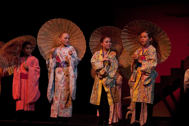 2014 Mikado Performances - Macado-21.jpg