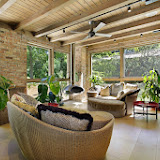 SunroomProjects