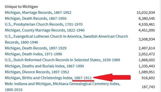 [Michigan+records+on+FS%5B4%5D]