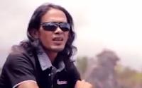 Lirik Lagu Bali Senior - Beli Sadar