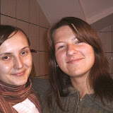 Rekolekcje w Różance 2006 - 10.jpg